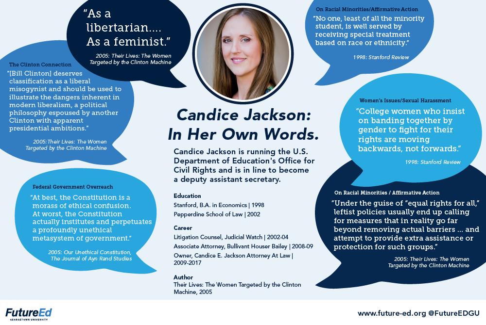 candice-jackson_final2