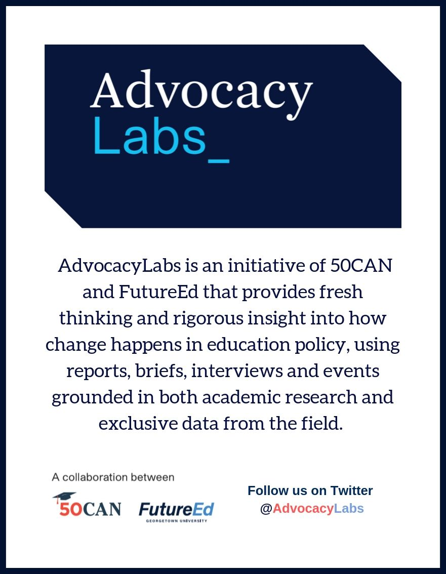 advocacy-labs-graphic-1